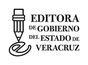 Editora de Gobierno